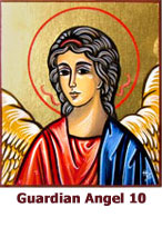 Guardian Angel icon 10