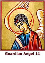 Guardian Angel icon11