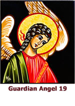 Guardian Angel icon 19