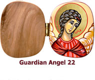 Guardian Angel icon 22