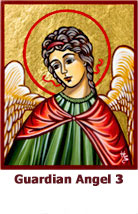 Guardian Angel icon 3