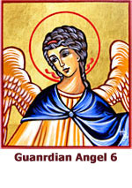 Guardian Angel icon 6