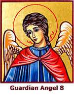 Guardian Angel icon 8
