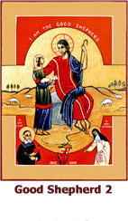 Good-Shepherd-icon-2