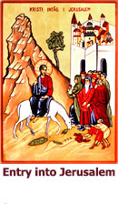 Entry-of-Christ-into-Jerusalem-icon