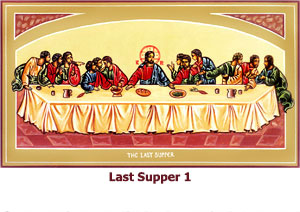 Last-Supper-icon-1