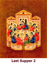 Last-Supper-icon-2
