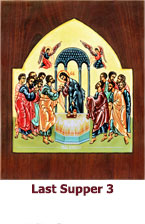 Lord's-Supper-icon-3