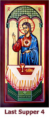 Lord's-Supper-icon-4