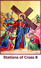 Stations-of-Cross-8-icon