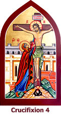Crucifixion-icon-4