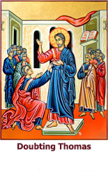 Doubting-Thomas-icon
