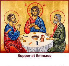 Supper-at-Emmaus-icon