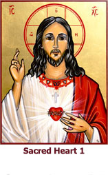 Sacred-heart-icon-1