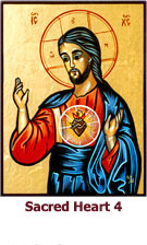 Sacred-heart-icon-4