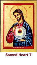 Sacred-heart-icon-7
