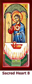 Sacred-heart-icon-8
