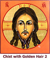 Christ-with-Golden-Hair-2