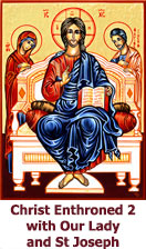 Christ-Enthroned-Deesis-icon-2