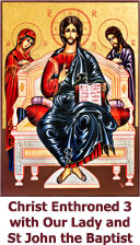 Christ-Enthroned-Deesis-icon-3