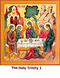 The Old-Testament-Trinity-icon-1