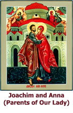 Joachim-and-Anna-icon