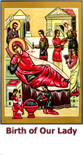 Birth-of-Our-Lady-icon
