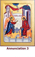Annunciation-icon-3