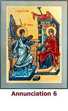 Annunciation-icon-6
