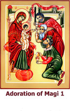 Adoration-of-Magi-icon-1