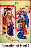 Adoration-of-Magi-icon-2