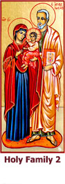 Holy-Family-icon-2