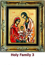 Holy-Family-icon-3