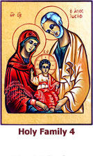 Holy-Family-icon-4