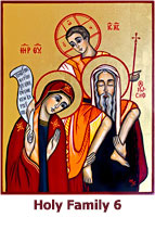 Holy-Family-icon-6