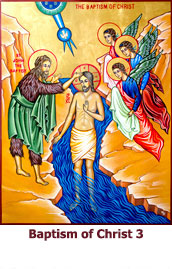 Baptism of Christ icon-3-