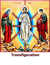 Transfiguration,-Metamorphosis,-Christ-Prophets-Eliah-and-Moses--