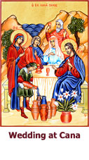 Wedding-at-Cana-icon