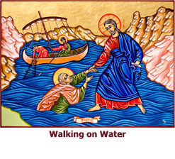 Jesus-Walking-on-Water-icon