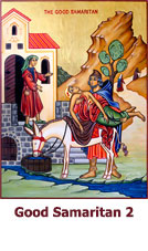 98. Good-Samaritan-icon-2
