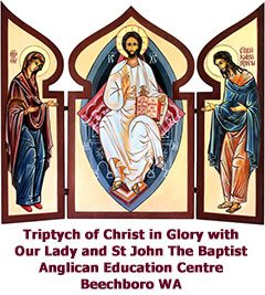 Triptych-of-Christ-in-Glory-with-Our-Lady-and-St-John-the-Baptist