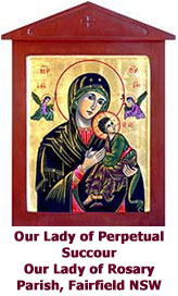 Perpetual-Succour-Perpetual-Help-icon