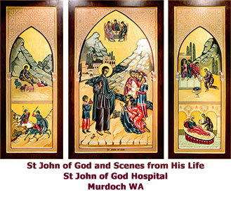 St-John-of-God-and-Scenes-from-His-Life-Triptych