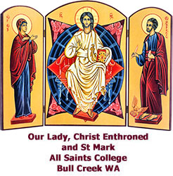 Triptych-of-Christ-in-Glory-Our-Lady-St-Mark-Triptych