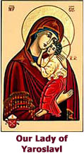 Our-Lady-of-Jaroslav-icon