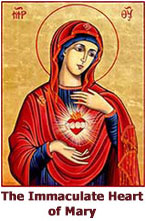 Immaculate-Heart-of-Mary-icon