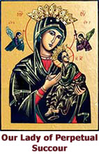 Our-Lady-of-Perpetual-Succour-icon