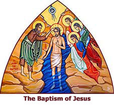 The-Baptism-of-Jesus-icon