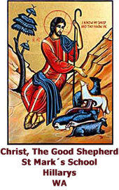 Christ, the-Good-Shepard-icon