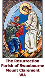 The-Resurrection-(Harrowing the Hell)-icon